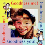 Goodness-Me-Goodness-You