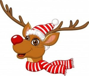 christmas-reindeersillustration-of-cute-christmas-reindeer-royalty-free-cliparts-00bhha7a
