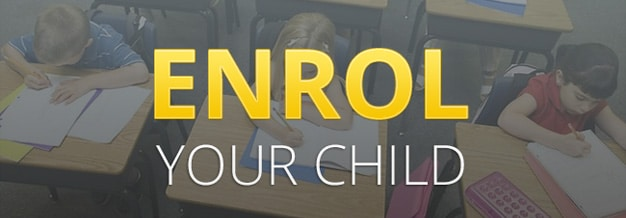 enrol-your-child